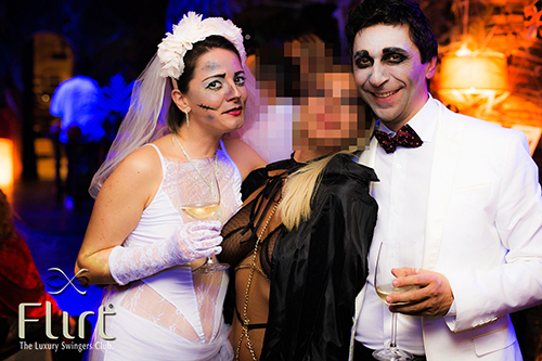 swingers-holoween-party-pictures